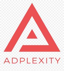 adplexity.png