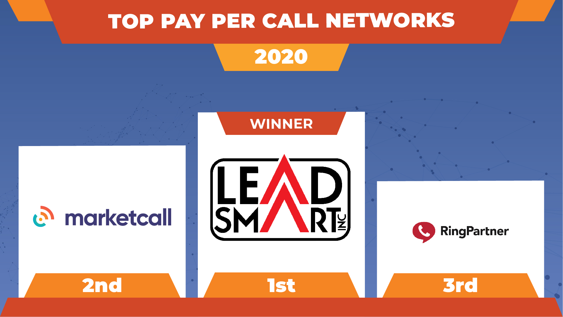 top-pay-per-call-networks.jpg