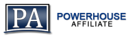 Powerhouse Affiliate Forum